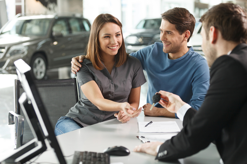 car-financing-north-york
